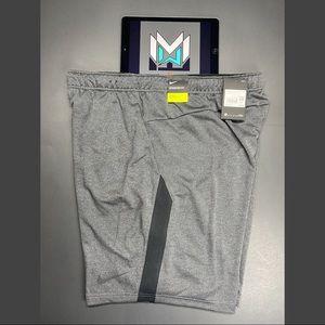 Nike Dri Fit Training Shorts Men's Sizes